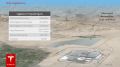 Reports: Tesla Selects Nevada as Giga Battery Factory Site : Greentech Media