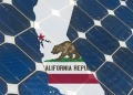 california-panel